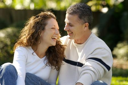 Marriage Counseling and Couples Therapy In Las Vegas Nevada