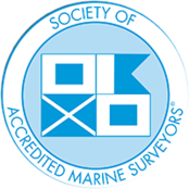 "<a href=""https://www.marinesurvey.org"" title=""Society of Accredited Marine Surveyors"" target=""new""><img border=""0"" src=""https://image.ibb.co/ik47tz/logo_200x200.png"" height=""100px"" width=""100px"" /></a>"