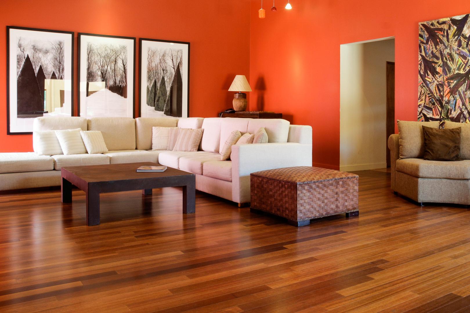 Carpet Tile Flooring Discount Carpet And Tile Warehouse
