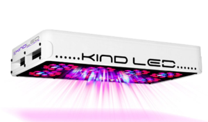 Kind LED Grow Light