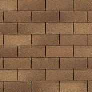 Owens Corning Supreme - Desert Tan