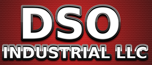 DSO Industrial, LLC