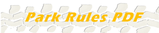 current rules 2017