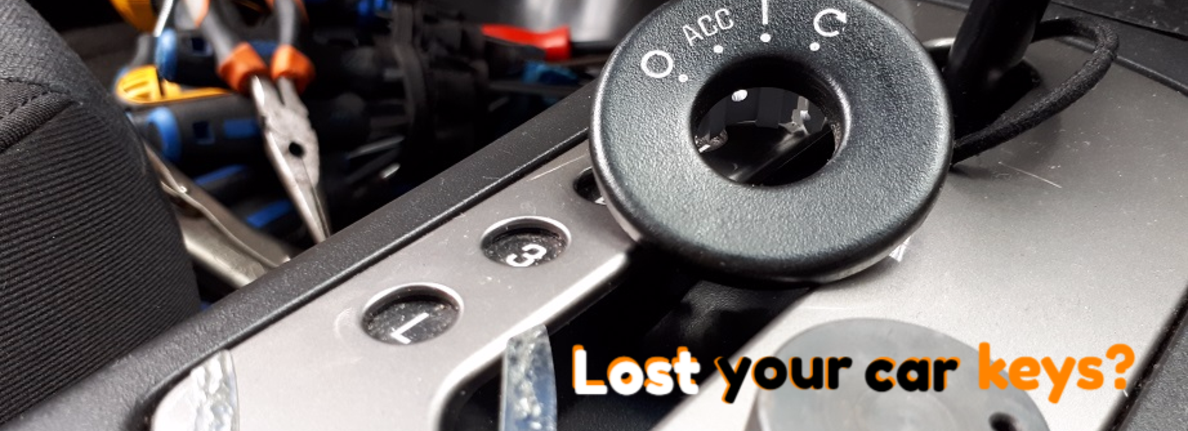 Car lock; locksmith; Hamilton; Auto; Lost key; Auto locksmith; car locksmith; door lock fix;