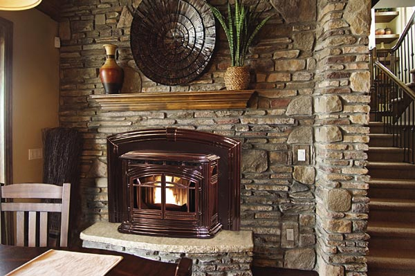 hearth products pondside kitchens and hearth chester ct other