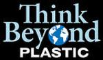 Think Beyond Plastic International Innovation Competition