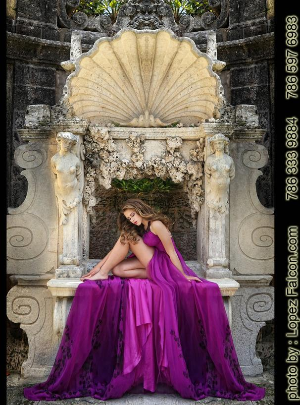 Vizcaya Dresses Miami Quinces Photography Quince Quinceanera Photography Quinces Dress Vizcaya Pictures