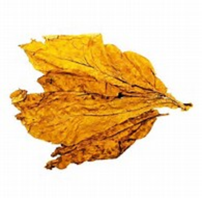 Hookah Tobacco leaf- by the Pound