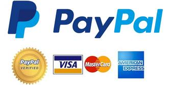Pay to Rai Cabs By Paypal Payment Gateway