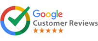 Removal Company Durrington Google reviews