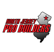 North Jersey Pro Builders Englewood Cliffs Nj