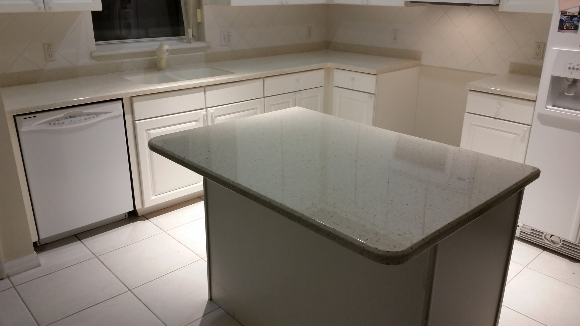 paint solutions bathtub refinishing countertops refinishing