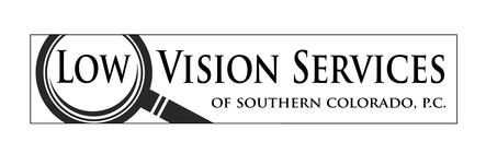 Low Vision Services of Southern Colorado, PC