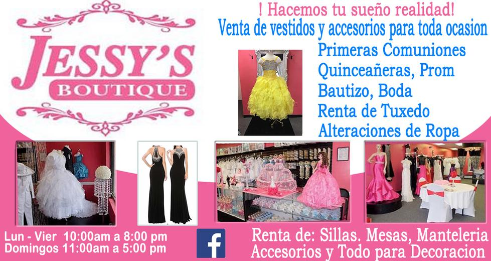Vestidos De Mesas Y Sillas. Great Vestidos Y Accesorios Sillas With ...