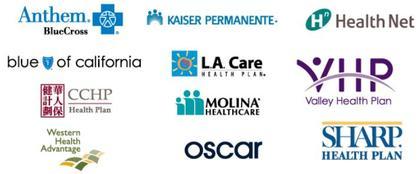 Oscar Health plans are available through CoveredCA.com ...