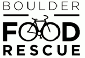 Boulder Bicycle Works supports the Boulder Food Rescue