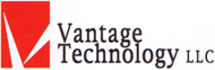Vantage Technology Logo