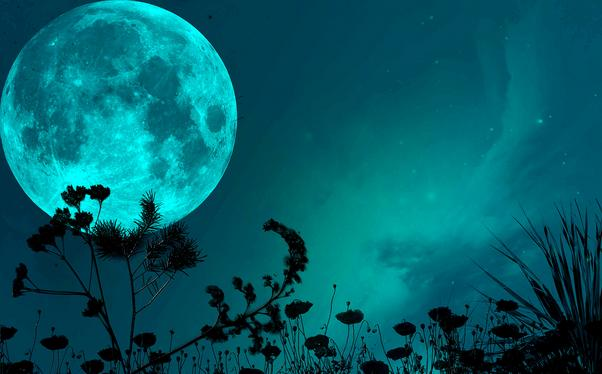 Full-Moon-Spells-of-Beauty