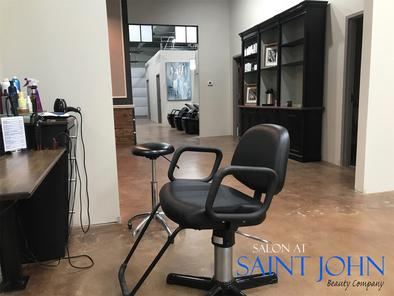 Dallas Addison Carrollton Salon Suites Booth Rental, Salon Suite Booth Rental salon North Dallas Addison Plano Farmers Branch Carrollton