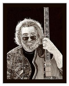https://fineartamerica.com/featured/jerry-garcia-string-beard-guitar-jack-pumphrey.html