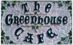 The Greenhouse Cafe offers Breakfast Specialties, wonderful Omelet's, Tasty sandwiches, Healthy Salads and More!
