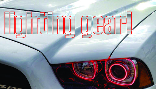 LED-lighting-car-jeep-truck-canton-massillon-alliance-akron-ohio-oracle