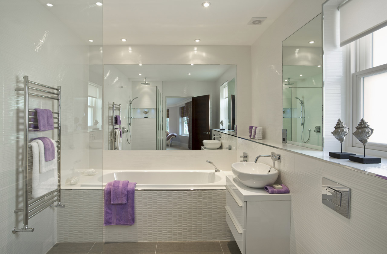 Bathroom Remodeling Richmond Set bathroom remodeling toronto   bathroom remodel ideas toronto   sina