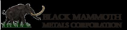 Black Mammoth Metals Corporation