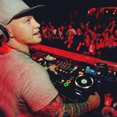 Dstar (aka) Down Jones - Dubstep, Trap, Drum and Bass, EDM Electronic Dance Music