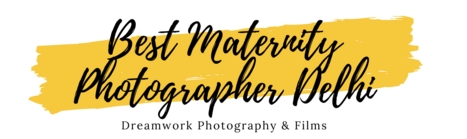 best-maternity-photographer-delhi-gurgaon