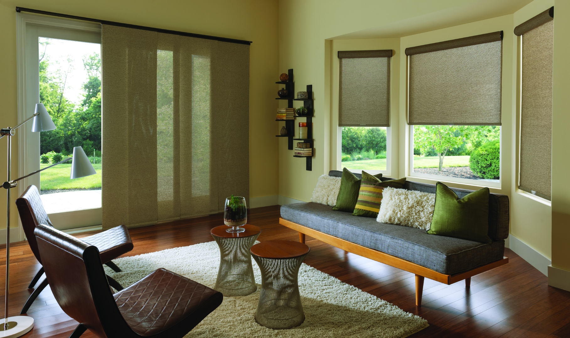 solar outdoor top pin blinds pinterest