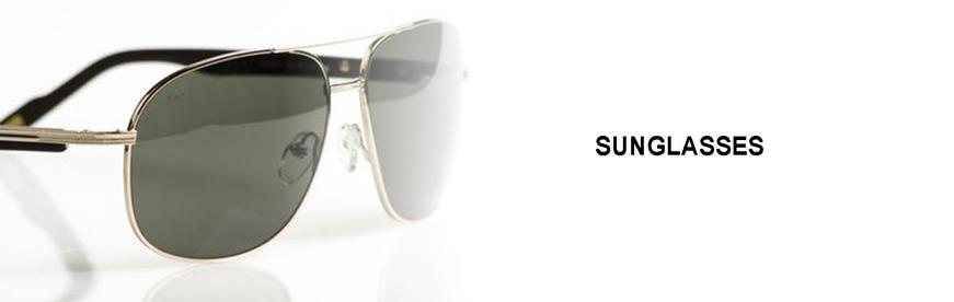 Añel sunglasses are made in italy in the region of Veneto.Under the strict guidelines of the European community.