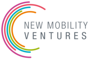 New Mobility Ventures