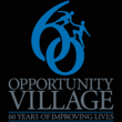 las vegas opportunity village charity