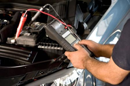 Mobile Battery Check Services Replacement And Cost Mobile