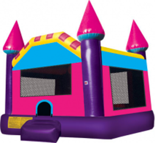 www.infusioninflatables.com-Castle-Bounce-Birthday-Memphis-Infusion-Inflatables.jpg