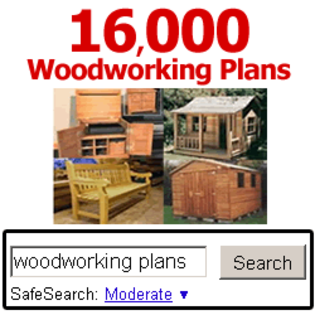 Shelby NC Woodworking Plans