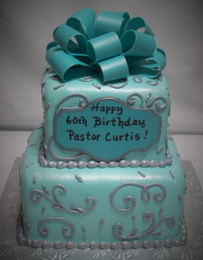 Custom Made Cakes And Cookies In West Religious Cakes 2 Bibles