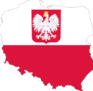 St Mary Polish Night Kalamazoo MI | Traditional Polish Dinner | St Mary Church | Kalamazoo MI | Polish Culture | Polish Dance |​​​​St. Mary Catholic Church 939 Charlotte Ave Kalamazoo MI