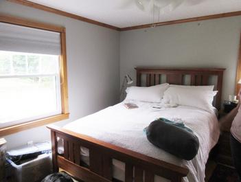 Interior-painting-bedroom-North Attleboro-MA