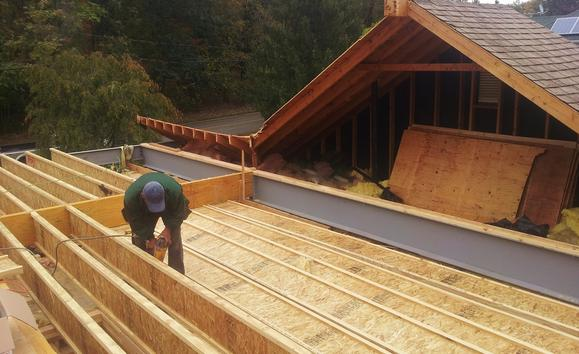 general contractor in Demarest, Demarest General contractor, contractor in Demarest, Demarest contractor, home remodeling contractor in Demarest, Demarest home remodeling contractor, home renovation contractor in Demarest, Demarest home renovation contractor