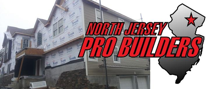 general contractor in Fair Lawn , Fair Lawn General contractor, contractor in Fair Lawn , Fair Lawn contractor, home remodeling contractor in Fair Lawn , Fair Lawn home remodeling contractor, home renovation contractor in Fair Lawn , Fair Lawn home renovation contractor