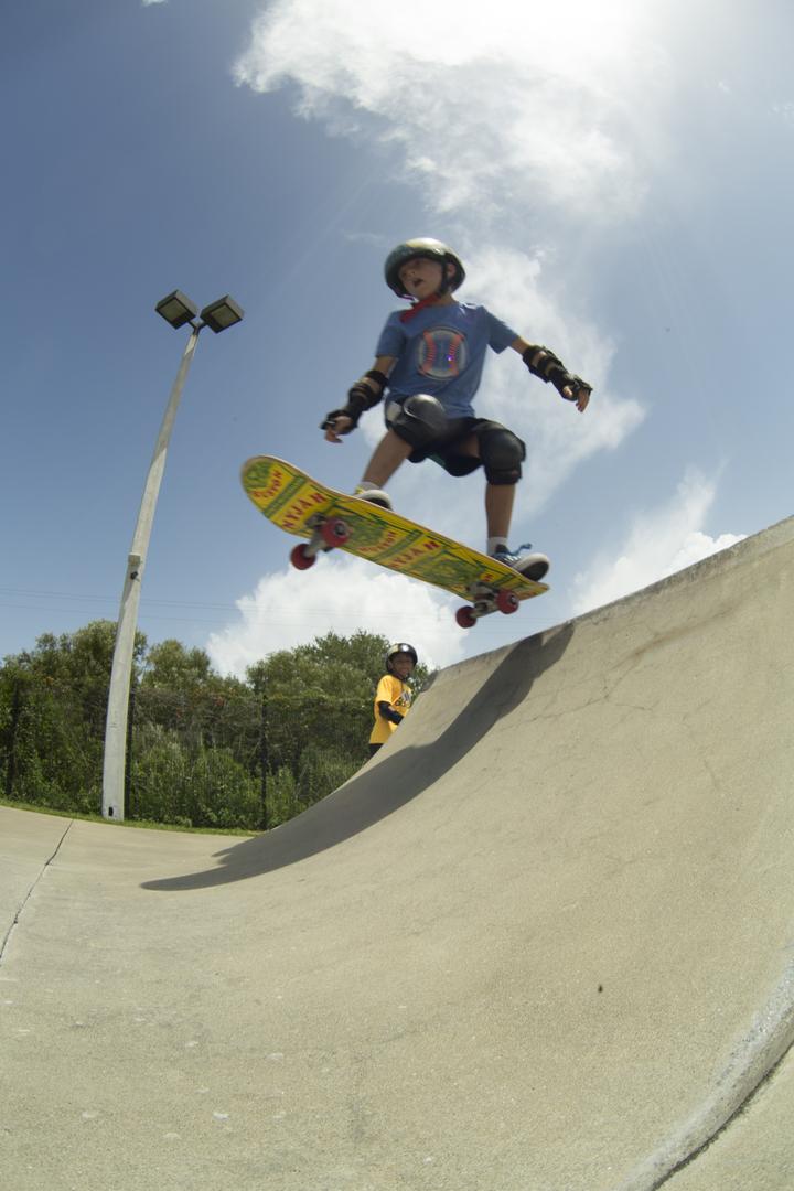 33++ Skateboard camp near me ideas in 2021