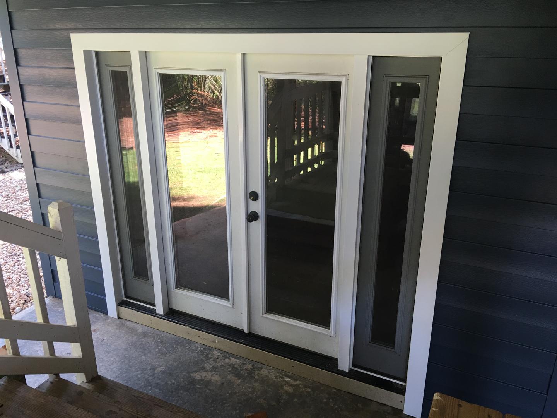 Columbus Windows Doors Replacement Windows Exterior Doors And