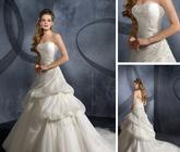 las vegas wedding dress shop