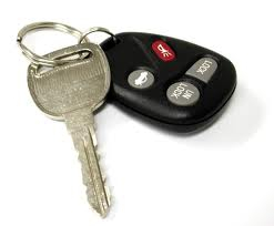Locksmith in Scottsdale, AZ | Scottsdale Locksmithing