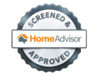 Home Adviser best carpet cleaning service
