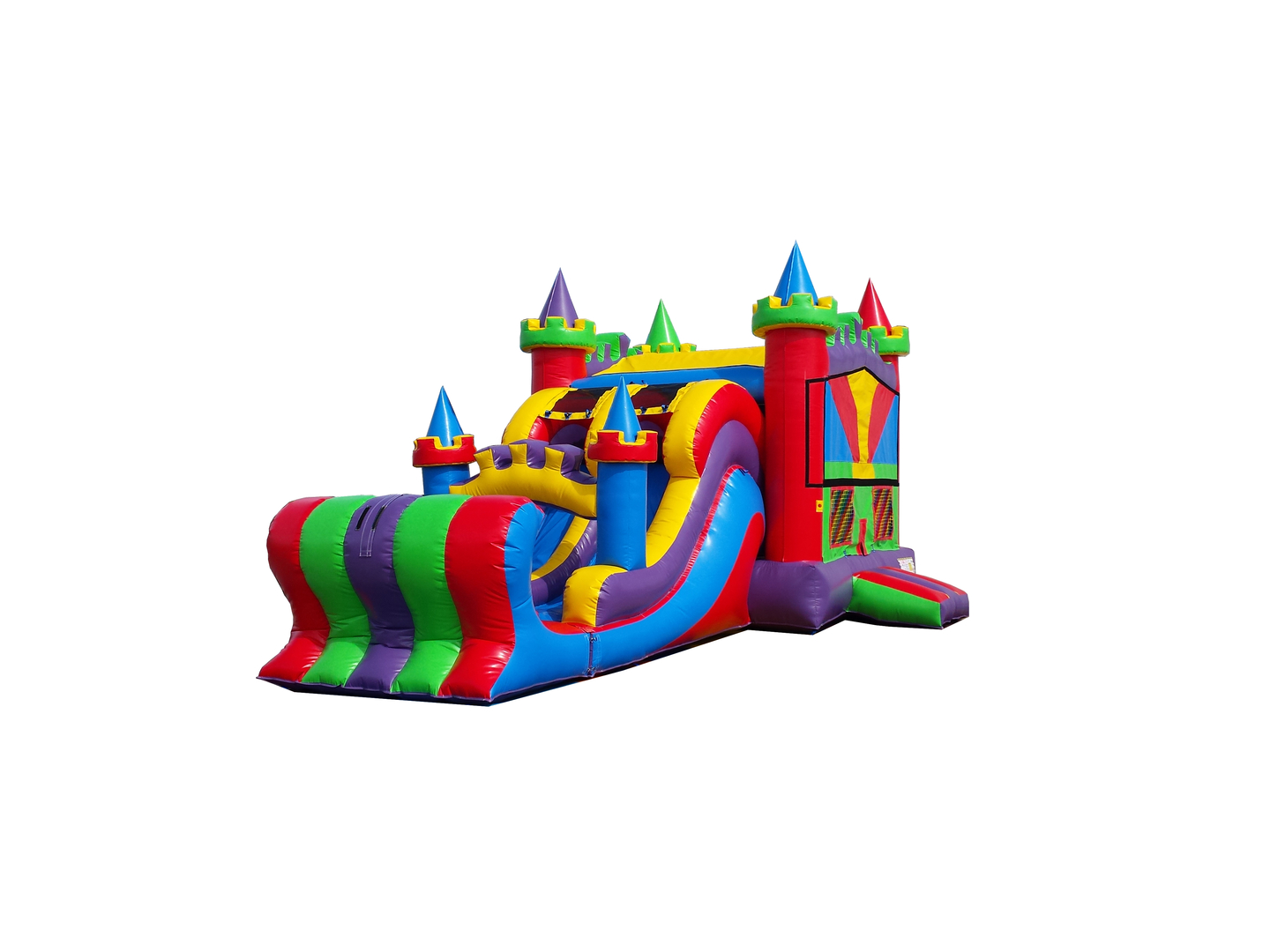 Tremendous Bounce House Rentals Water Slide Rentals Playground Home Interior And Landscaping Ologienasavecom