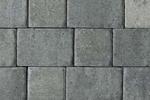 Unilock Concrete Paver Camelot color Granite