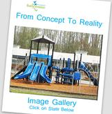 planning a playground, commercial playground planning, custom playground design and planning, playground equipment pacific northwest, how to plan a playground, accessible playgrounds